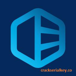 Driver Easy Pro 5.6.15 Crack + License Key Free Full Download 2021