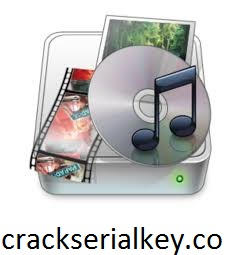 Format Factory 5.7.1.0 Crack + License Key Free Download 2021