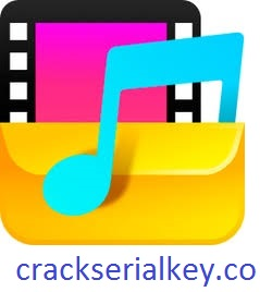 Movavi Video Converter 21.2.0 Crack + Activation Key Download 2021