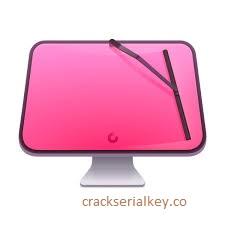 CleanMyMac X 4.8.2 Crack + Keygen Full Free Download Version 2021