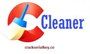 CCleaner Pro 5.81.8895 Crack + License Key Free Download 2021