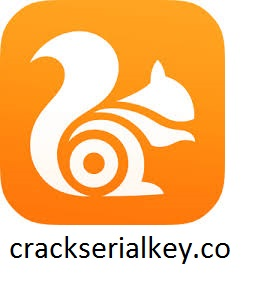 UC Browser Cracked