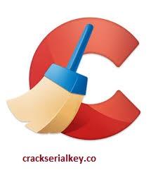 CCleaner Pro 5.82.8950 Crack + License Key Free Download 2021