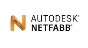 Autodesk Netfabb Ultimate 2021.2 R2 Crack + Full Download 2021