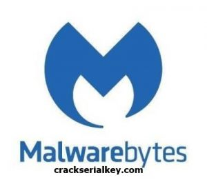 Malwarebytes Premium 4.4.0.220 Crack + Serial Key Download 2021