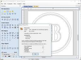 Vcarve Pro 10.512 Crack + License Code Free Download 2021