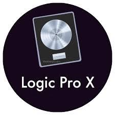 Logic Pro X 10.6.1 Crack + Latest Version Full Torrent Download 2021