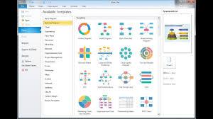 Edraw Max 10.5.3 Crack + License Key Free Download 2021