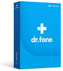 Wondershare Dr.Fone 11.4.1.447 Crack + Latest Version Free Download 2021