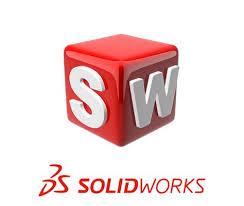 Solidworks 2021 Crack + Serial Number Free Download [Latest]