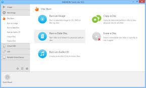 DAEMON Tools Lite 10.14.0.1747 Crack + Serial Number Free Download 2021