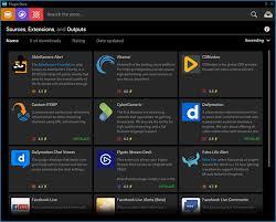 XSplit Broadcaster 4.0.2007.2918 Crack + License Key Download 2021