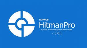 Hitman Pro 3.8.20 Crack + Product Key Full Version Download 2021