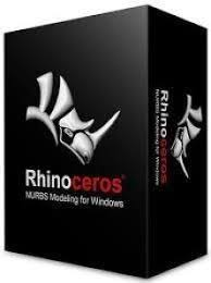 Rhinoceros 7.3.21053.23031 Crack + License Key Download 2021