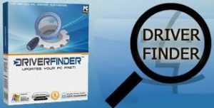 DriverFinder Pro 3.8.0 Crack + License Key Free Download 2021