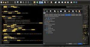 UltraEdit 28.1 Crack + License Key Free Download 2021