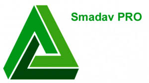 Smadav 2021 Rev 14.6 Crack + Registration Key Free Download 2021