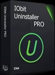IObit Uninstaller Pro 10.3.0.13 Crack + Activation Key Free Download 2021