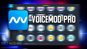 Voicemod 2.1.3.2 Pro Crack + License Key Free Download 2021