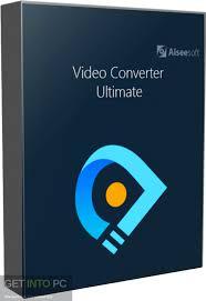 Aiseesoft Video Converter Ultimate 10.2.10 Crack Full Download 2021