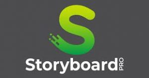 Storyboard Pro Crack + Latest Version Full Download 2021