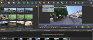 Videopad Video Editor 10.18 Crack + Registration Code Download 2021