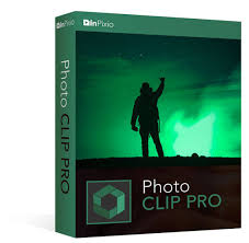 InPixio Photo Clip 10 Crack + Activation Key Free Download 2021