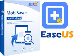 EaseUS MobiSaver 7.7.0 Crack + License Code Free Download 2021