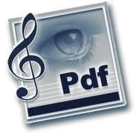 PDFtoMusic Pro 1.7.2 Crack + Activation Key Free Download 2021
