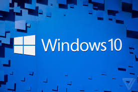 Windows 10 Pro Crack + Product Key Free Download 2021