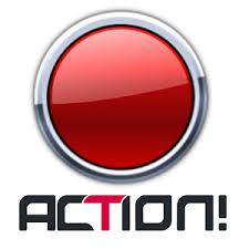 Mirillis Action 4.18.1 Crack + Serial Key Free Download 2021