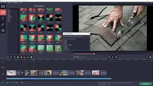 Movavi Slideshow Maker 7.0.1 Crack + Activation Key Free Download 2021