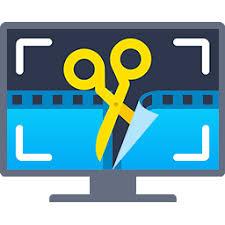 Movavi Screen Recorder 21.1.0 Crack + Activation Key Free Download 2021