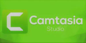 Camtasia Studio 2020.0.13 Crack + Serial Key Free Download 2021