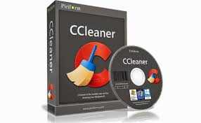 CCleaner Pro 5.77.8521 Crack + Activation Code Free Download 2021
