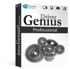 Driver Genius Pro 21.0.0.126 Crack + Serial Key Free Download 2021