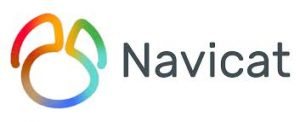 Navicat Premium 15.0.23 Crack + Serial Key Free Download 2021