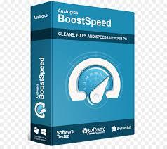 Auslogics BoostSpeed 12.1.0.0 Crack + License Key Free Download 2021