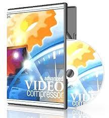 Advanced Video Compressor 2021 Crack + Activation Code Free Download