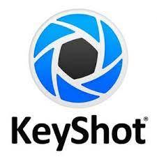 KeyShot Pro 10.1.80 Crack + Serial Code Free Download 2021