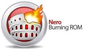 Nero Burning ROM 2021 Crack + Activation Code Free Download 2021