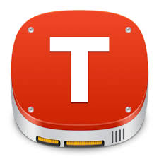 Tuxera NTFS 2021 Crack + Product Key Free Download {Latest}