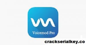 Voicemod 2.0.5.0 Pro Crack + License Key Free Download 2021