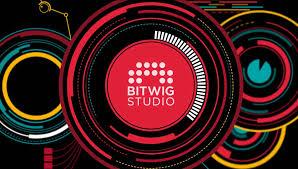 Bitwig Studio 3.3.3 Crack + Serial Key Free Download 2021