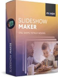Movavi Slideshow Maker 7.2.1 Crack + Activation Key Free Download 2021
