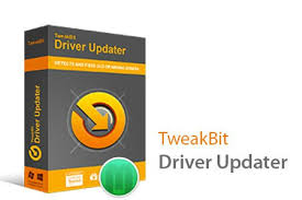 TweakBit Driver Updater 2.2.4.56134 Crack + License Key Free Download 2021