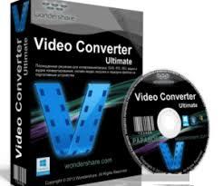 Wondershare Video Converter Ultimate 12.5.5.12 Crack + Latest  Version Free Download 2021