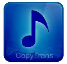 CopyTrans 7.100 Crack + Activation Code Free Download 2021 {Latest}
