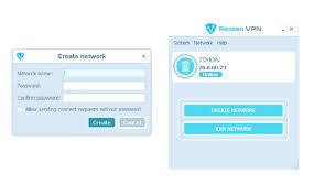 Radmin 4.1.1 Crack + License Key Free Download 2021