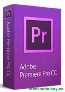 Adobe Premiere Pro CC 2021 Crack With Latest Version Download [Latest]